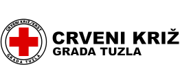 Crveni Križ grada Tuzla